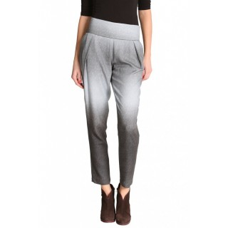 Pantaloni dama vascoza Quiet Harmony - 32