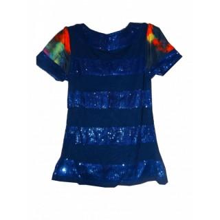 Bluza vascoza Auckland
