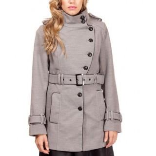 Palton Phakt