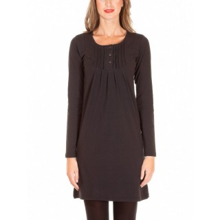 Rochie bumbac Geary