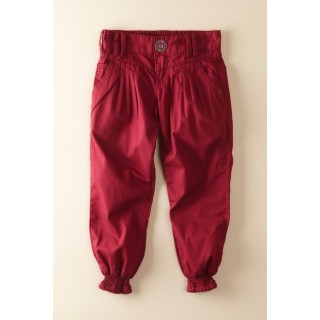 Pantaloni Desigual Tarta fete