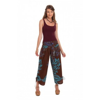 Pantaloni dama Armonie