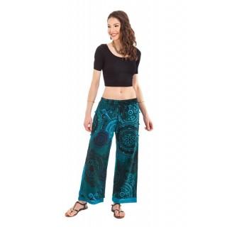 Pantaloni dama Zefir